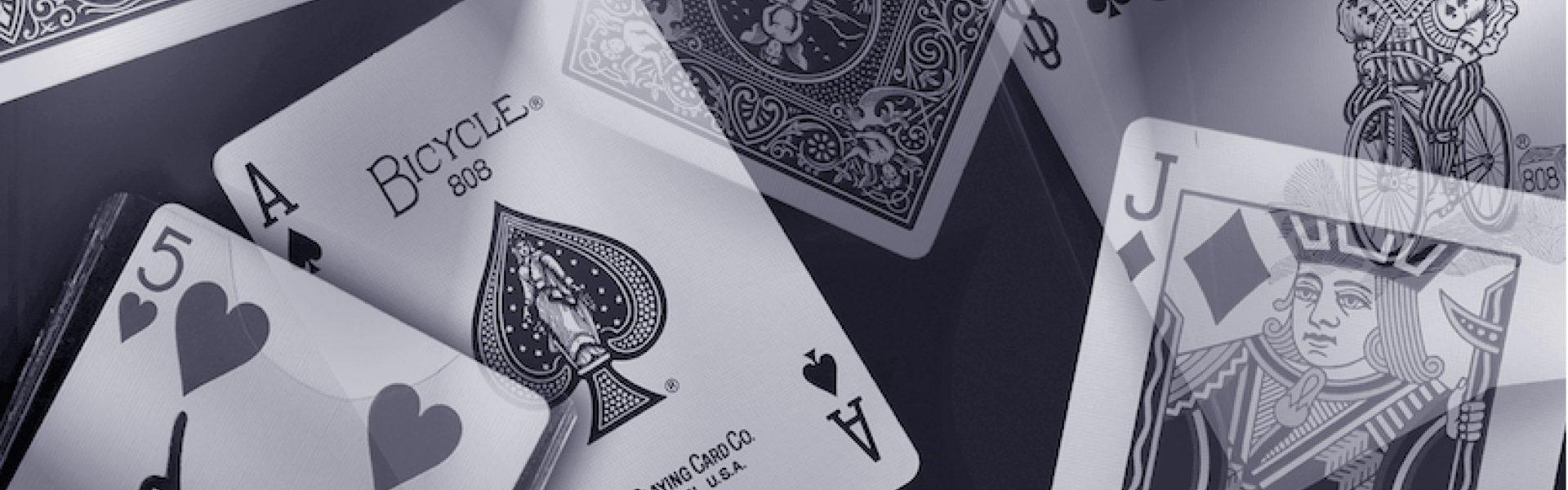 MagicJohnG.com